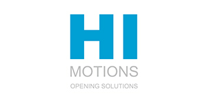 HiMotions